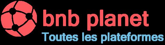 BNB PLANET