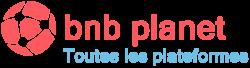 cropped-cropped-logo-bnbplanet-touteslesplateformes-transparent-1-2.png