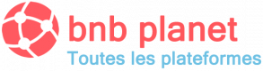 cropped-logo-bnbplanet-touteslesplateformes-transparent.png