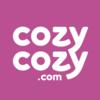 logo_cozy_100x100