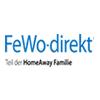 logo_fewo_direkt_100x100