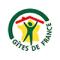 logo_gdf_100x100