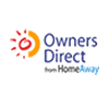 logo_owners_direct_100x100