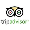 logo_tripadvisoir_100x100