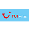 logo_tui_100x100